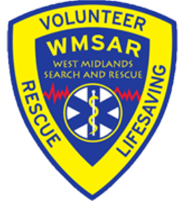WMSAR helps UK-ISAR